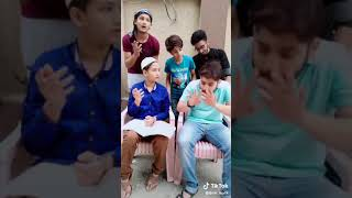 #Irfanfareed short funny videos for whatsapp free download 2019
