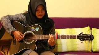 download lagu Dadali-cinta Yang Tersakiti Cover By Jc gratis
