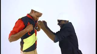 NGAI EEH MUOYO BY OBEDEE OBED (OFFICIAL VIDEO)