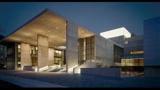 Eating Architecture: Architect Kulapat Yantrasast