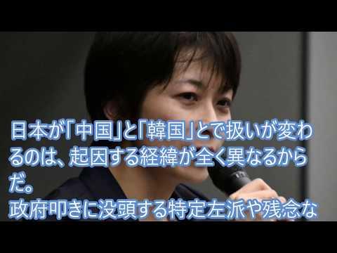 北朝鮮、国連制裁違反の兵器販売状況を発見=VOA /ファーウェイ「協議の対象外」/中国のアリババや台湾のHTC、ブロ…他