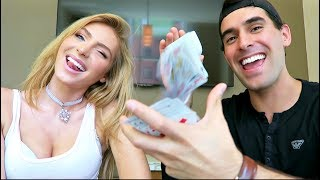 Learn 3 Mind Blowing Magic Tricks to Impress Your Friends! ft Marlin Chan | Daniel Fernandez
