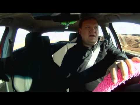 ▶ Andy Richter's Coast to Coast Road Trip @ TeamCoco.com