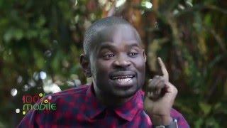 100% mobile ak Pape Cheikh Diallo