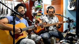 download musica Alok Bruno Martini feat Zeeba - Hear Me Now Outros Vícios Acoustic Cover