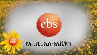 Ebs Special,  New Year Program Don't Miss It!