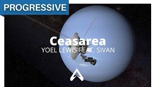 Yoel Lewis feat. Sivan - Ceasarea