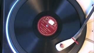 Vintage Japanese Music Naga Uta 長唄 Urashima 浦島 Pre 1930