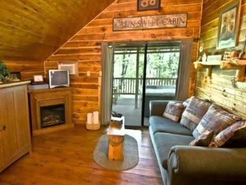 Zook Log Cabins Reviews