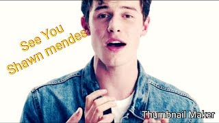 Shawn mendes - See You  Official Video New Song