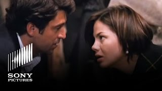 """Watch Trailer for """"Made of Honor"""""""