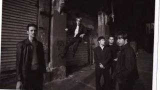 Watch Juliana Theory This Is Your Life video