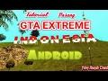 Cara memasang GTA extreme indonesia di Android.mp3