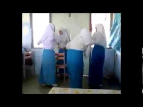 Budak Sekolah Gedik video