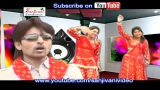 Bhojpuri Hot DJ Song   Jai Ho Balia   Subhas Bagi