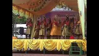 download lagu Tari Pho  Sman 2 Mbo  Juara 1 gratis