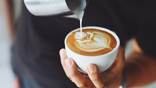 Play this video How To Make the Perfect Coffee