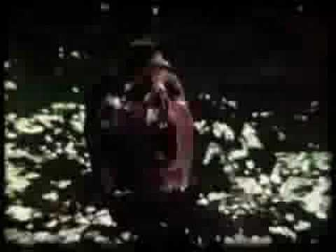 Nassica - Piscina Porn video