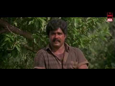 Malayalam Movie - Blackmail - Part 7 Out Of 18 [ratheesh, Anuradha, Jayamalini] [hd] video