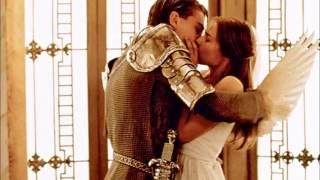 Romeo y Juliet - Armen Kusikian