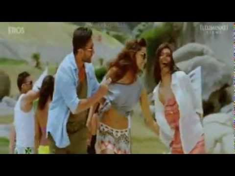 Tumhi Ho Bandhu (cocktail)(wapking.in).mp4 video