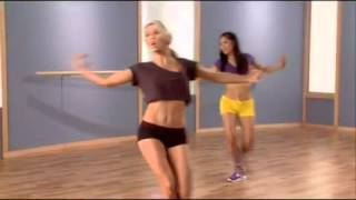 Dance with Julianne - part 6- Paso.mp4
