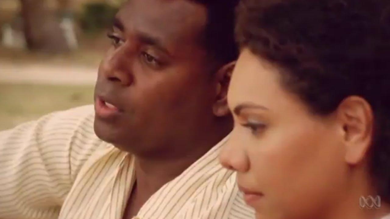 Mabo | Movie | Watch on Kodi