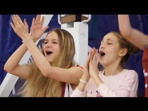 Десна-ТВ: День за днём от 04.08.2017