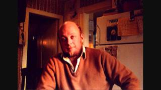 Watch Stan Rogers The Flowers Of Bermuda video