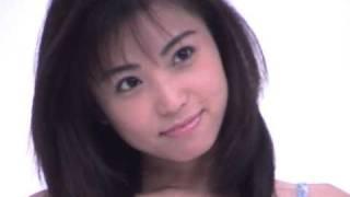 Fumika Suzuki Photoshoot 3 (in bikini)