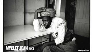 Watch Wyclef Jean Low Income video