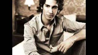 Watch Josh Groban Love Only Knows video