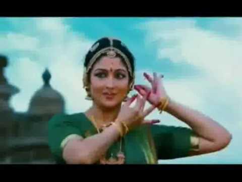 SemMozhi |Tamil Anthem |AR.Rahman | HD
