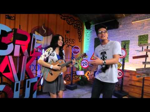 download lagu Sheryl Sheinafia Dan Boy William - Kemba gratis