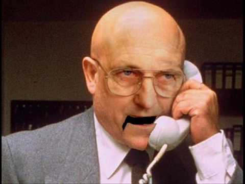 the fonejacker terry tibbs