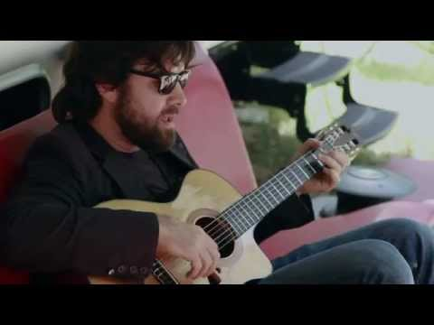 Bob Schneider - The Bringdown