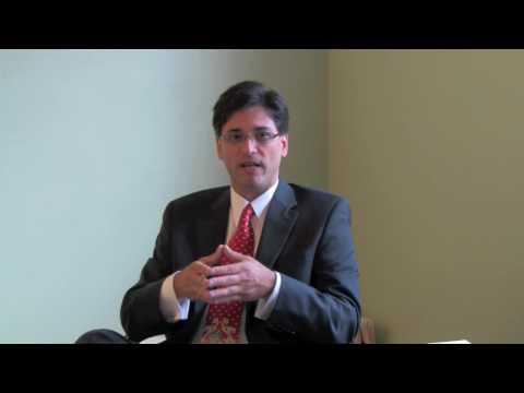 www.NationalDataProtect.com John Sklavounos - data backup offsite, data protection data solutions 4