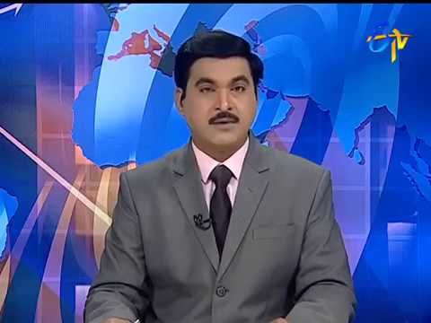 7 AM ETV Telugu News 30 July 2018