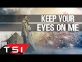 Tim McGraw & Faith Hill's - Keep Your Eyes On Me (Lyrics)