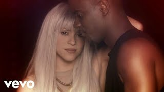 Download Black M - Comme moi (Clip officiel) ft. Shakira 3Gp Mp4