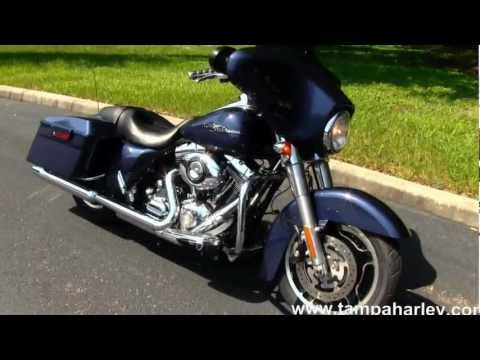 Harley Davidson Dealer Clearwater New Port Richey FL Motorcycle sales