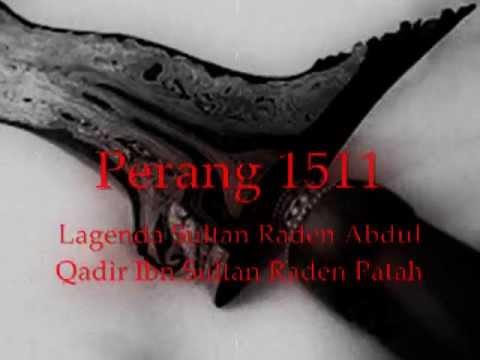 Empayar Kesultanan Melayu Melaka
