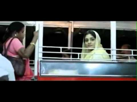 Chappa Kurishu  2011  Malayalam Movie Song ~ Theeye Theeye...