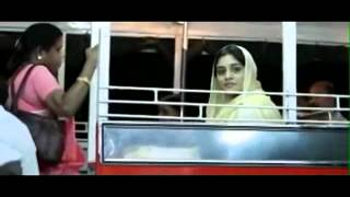 Chappa Kurishu - Chappa Kurishu  2011  Malayalam Movie Song ~ Theeye Theeye  HQ  mp4   YouTube xvid
