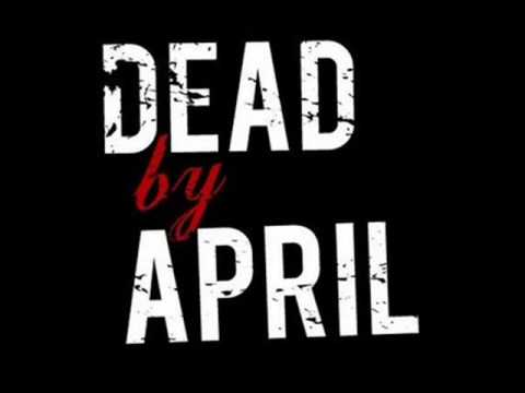 Dead By April - DBA-a promise