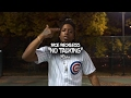 Rico recklezz no talking official music video mp3