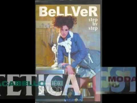 BeLLVeR Collections Clip