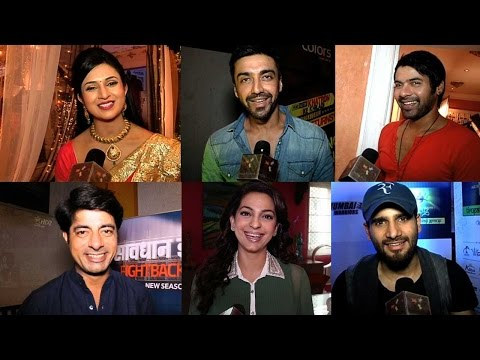 Tv Celebs And Their Lucky Factor For India Forums