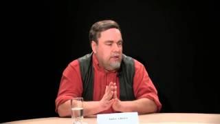139. Aktuāla diskusija - Kādai jābūt kristiešu nostājai bēgļu jautājumā?