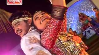 Ganpati Aayo Riddhi Siddhi Layo-Navratri Special Garba Video New Song Of 2012 From Album Zhankaro